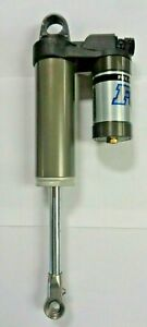 Brand New Adjustable Fox Racing Shock 2704 309