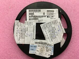 25 Piece Lot Safeb881mal0f00r Murata Saw Filter For Band5 Rx Rohs