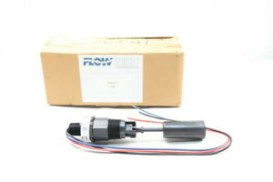 Flotect L8 Liquid Level Float Switch 125 250v ac
