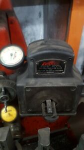 Sunnen ag 300 Precision Gage Used