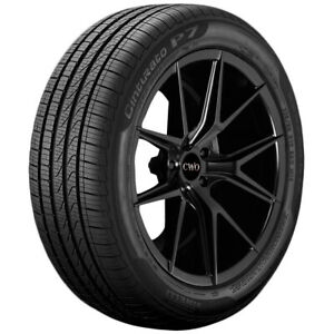 2 205 55r16 Pirelli Cinturato P7 All Season Plus Ii 91v Tires