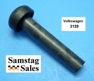 Volkswagen 3129 Valve Stem Seal Vw Factory Tool Made In Germany
