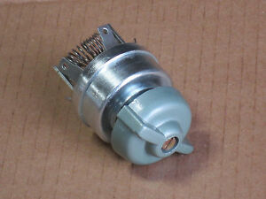 Headlight Switch For Ih Light International Industrial 2400 2424 2444 2500 3414