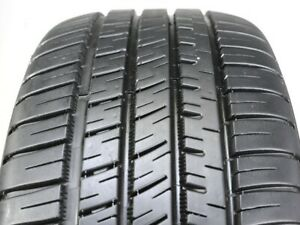 Michelin Pilot Sport A S 3 225 45r17 Zr 94y Used Tire 8 9 32