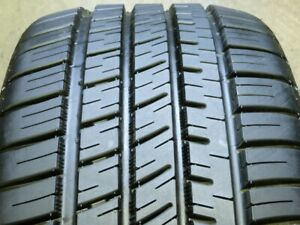Michelin Pilot Sport A S 3 225 40r18 92y Used Tire 9 10 32