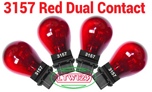10 3157 Red Repl 3057 3357 3457 4157