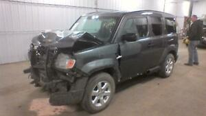 Anti lock Brake Parts Honda Element 09 10 11