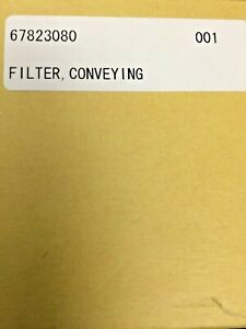 Kyocera 67823080 Filter Conveying For Km 4850w