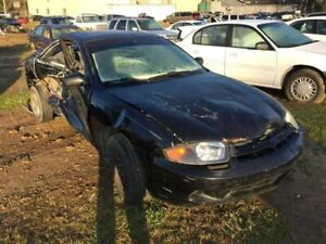 Wheel 14x6 Steel Fits 92 05 Cavalier 443421