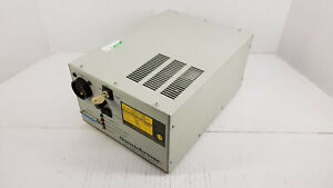 Melles Griot 170b 208b Omnichrome Ion Laser Power Supply