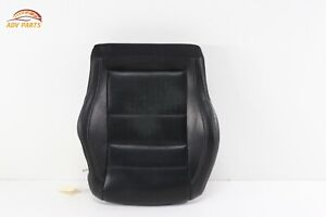 Mercedes E350 E550 A207 Left Driver Seat Lower Bottom Cushion Oem 2011 2013