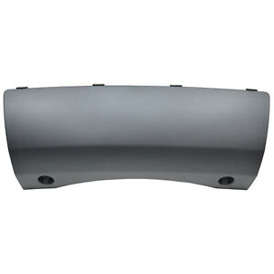 New Premium Fit Trailer Hitch Cover Use Without Hitch 5113692aa