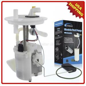 For Ford Five Hundred For Mercury Montego 05 07 3 0l E2467m Fg1202 Fuel Pump