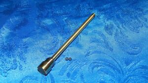 Maytag Upright Hit Miss Gas Engine Pick Up Tube
