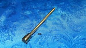 Maytag 82 Hit Miss Gas Engine Pick Up Tube