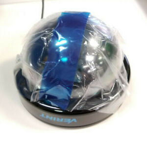 Verint Rp 500 Series Dome Security Camera Rp506k ntsc 3 6mm
