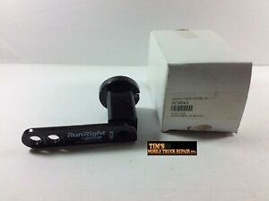 Generac Genuine Factory Replacement Oem Parts Cooling Side Tensioner 0c8643