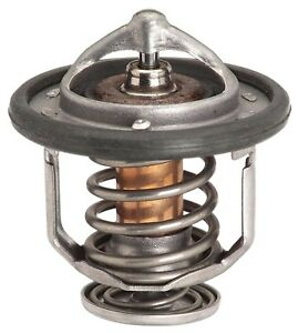 Engine Coolant Thermostat Fits 1998 1999 Toyota Corolla Stant