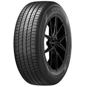 4 215 70r14 Hankook Kinergy St H735 96t Tires