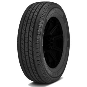 2 Lt245 75r17 Ironman All Country Cht 121 118r E 10 Ply Bsw Tires