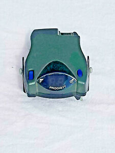 Tekonsha Prodigy Electronic Proportional Brake Control With Harness