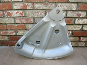 Greenlee 3 1 2 Shoe 5022599 For 885 Te 885te Bender