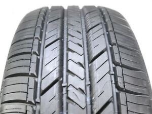 Goodyear Assurance Fuel Max 235 60r17 102h Take Off Tire 10 32