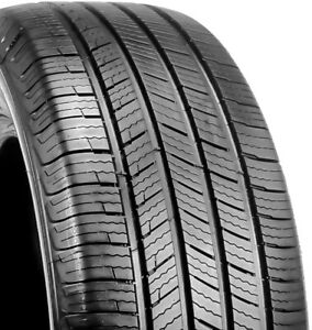 Michelin Defender T H 235 65r16 103h Used Tire 9 10 32
