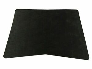 1984 Oldsmobile Toronado Hood Insulation Pad