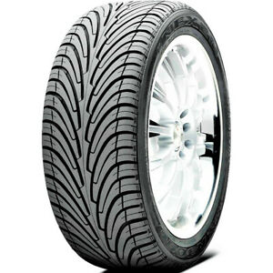 Nexen N3000 275 30zr24 101y Xl High Performance Tire