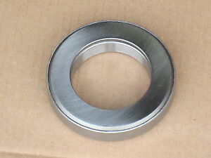 Clutch Release Bearing For David Brown 780 880 885