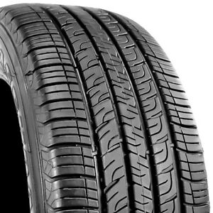 Goodyear Assurance Comfortred Touring 215 55r16 93h Used Tire 9 10 32