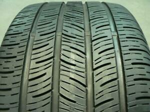 Continental Contiprocontact Mo 265 35r18 97v Used Tire 5 6 32