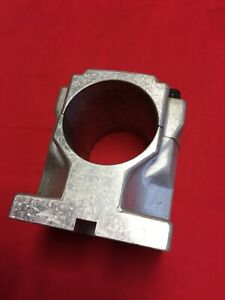 Lc 52 Sugino Level Clamp For Sn3 Feed Drill For Es2 Feed Drill