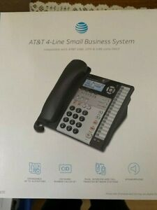 At t Small Business Phone Systems
