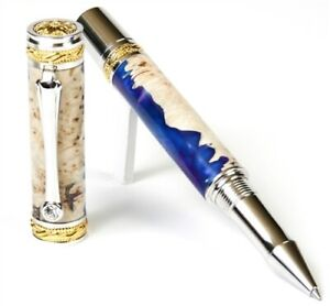 Majestic Rollerball Pen Cancun