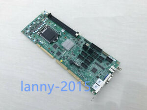 1pc Used Adlink Nupro a40h 51 41807 1a30 Osp H61 Chip Motherboard yx