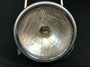 1930 1931 Ford Model A Cowl Light