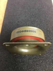 60044880000 New Military Resilient Mount Anti vibration Isolator Shock Absorber