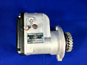 Fairbanks Morse Xd1b7s Magneto 13 Cw For Wisconsin Acn Y73