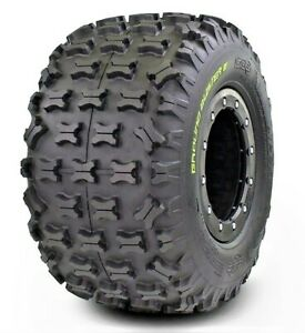 2 Gbc Ground Buster Iii 20x11 9 20x11x9 2 Ply A t All Terrain Atv Utv Tires