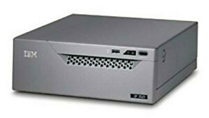 Ibm Surepos 300 Series T3100 Pos Retail System Base