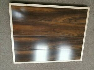 New 24 X 30 Wood Table Inlay Restaurant Table Top