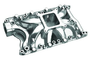 Professional Products 54032 Hurricane plus Intake Manifold