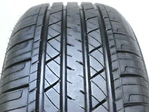 Gt Radial Touring Vp Plus 215 60r16 95h Used Tire 9 10 32