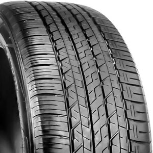 Dunlop Sp Sport Maxx A1 A s 245 45r18 96v Performance Used Tire 7 8 32