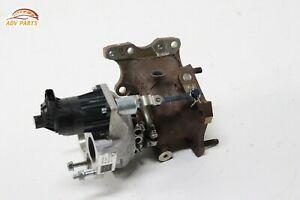 Honda Cr v 1 5l Engine Turbo Charger Turbocharger Oem 2017 2019