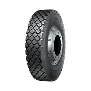 4 Westlake Cm986 225 70r19 5 Load G 14 Ply Drive Commercial Tires
