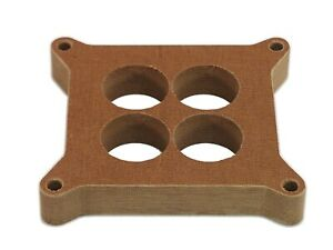 Canton Racing Products 85 150 Phenolic Carb Spacer