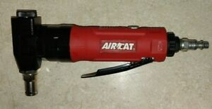 Like New Aircat 6330 Air Nibbler